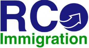 RC Immigration Group LLC